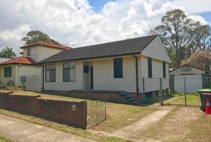 TBA Hendy Ave, Panania, NSW 2213