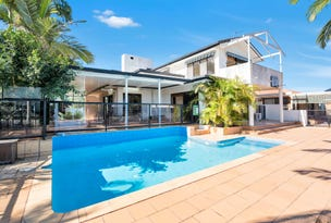 92 Oxley Drive, Paradise Point, Qld 4216