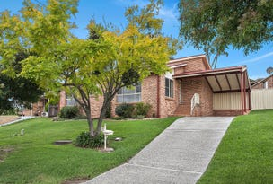 29 Roper Road, Albion Park, NSW 2527