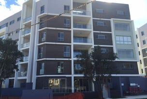 39/12-20  Tyler Street, Campbelltown, NSW 2560