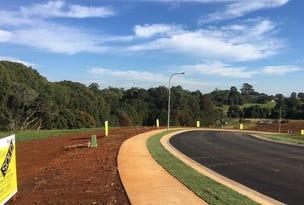 Lot 9 Holland Park Estate, Goonellabah, NSW 2480