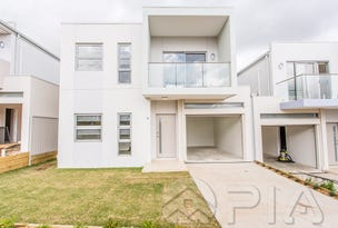 9 Barinya Street, Villawood, NSW 2163