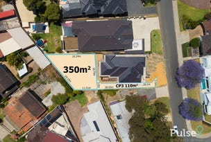 Lot 2, 4 Central Road, Rossmoyne, WA 6148