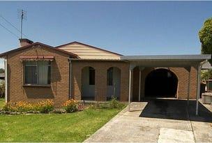 4 Barellan Avenue, Dapto, NSW 2530