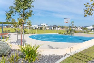 Lot 192, McGibbon Street, Piara Waters, WA 6112