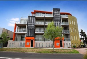 8/2 The Esplanade, Caroline Springs, Vic 3023