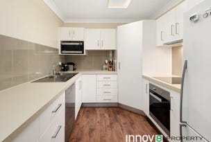 4/12 Fallon Street, Everton Park, Qld 4053