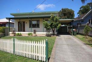 34 Barton Road, Doyalson, NSW 2262