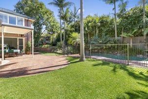 72 Golden Grove, Beacon Hill, NSW 2100