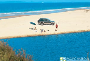 Lot 143 North Point, Banksia Beach, Qld 4507