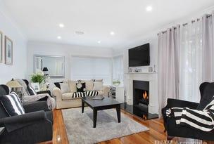 7 Gordon Street, Armidale, NSW 2350