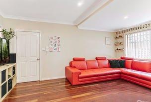 4/641-643 Kingsway, Gymea, NSW 2227