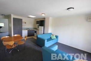 414/3 Hilton Terrace, Tewantin, Qld 4565