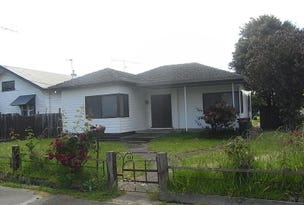 69 Tarwin Street, Morwell, Vic 3840