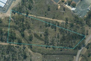 Lot 3 Dawson Street, Middlemount, Qld 4746