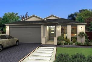 Lot 713 Coorigal Place, Katandra Rise Estate, Doreen, Vic 3754