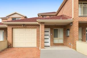 305A Polding Street, Fairfield West, NSW 2165