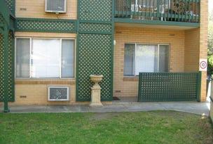 2/147 Stephens Terrace, Walkerville, SA 5081