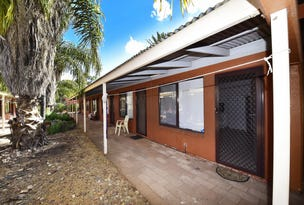 15/26 Palm Place, Ross, NT 0873
