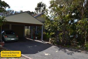 11 Simpson Street, South West Rocks, NSW 2431