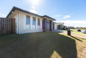 6 Elsey Circuit, North Lakes, Qld 4509