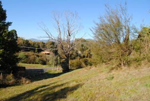 39 - Harbourline Drive, Goughs Bay, Vic 3723