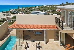 6 Kiamba Court, Sunshine Beach, Qld 4567