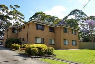 2/2 The Avenue, Corrimal, NSW 2518