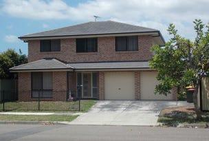 27 Burns Road, Ourimbah, NSW 2258