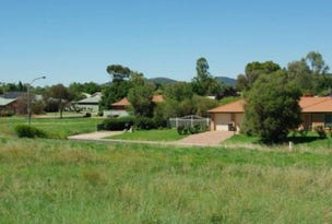 16 & 18 Melaleuca Drive,, Montefiores, NSW 2820