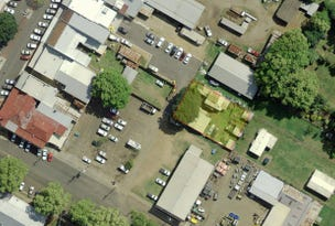 Lot 5 Zuber Lane, Grafton, NSW 2460