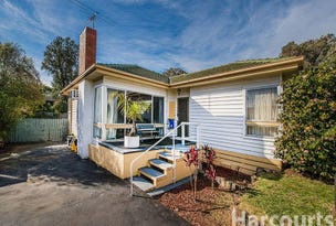 21 Burrawong Ave, Seaford, Vic 3198