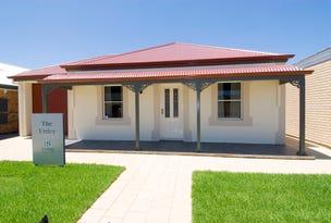 Lot 2  Hayfield Estate, Meadows, SA 5201