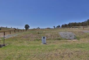 Radford Park - Lot 12 Pin Oak Crt (off Elderslie Rd), Branxton, NSW 2335