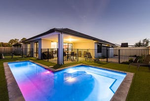 Address available on request, Madora Bay, WA 6210