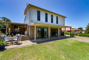 26 Herbert Street, Beachport, SA 5280