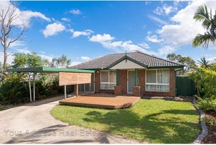 26 Lansdown Road, Waterford West, Qld 4133