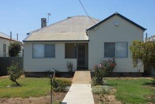 3 Cloete Street, Young, NSW 2594