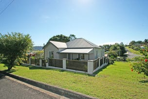 35 Wharf Street, Maclean, NSW 2463