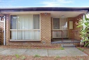 1/83 View Road, Springvale, Vic 3171