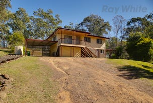 10 Sherlocks Road, Pine Mountain, Qld 4306