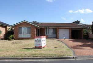35 LORIKEET Crescent, Green Valley, NSW 2168