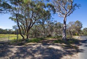 Lot 419 - 111 Mort Street, Katoomba, NSW 2780