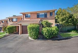 5/115 South Street, Ulladulla, NSW 2539
