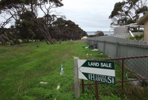 Lot 3, Haney Road, Brownlow Ki, SA 5223