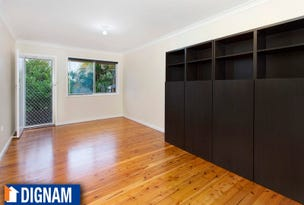 3/5 Woodlawn Avenue, Mangerton, NSW 2500