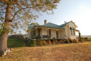 106 Latimores Road, Burrell Creek, NSW 2429