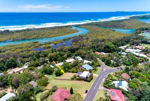 8 Yengarie Way, Ocean Shores, NSW 2483