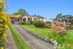 3 MARY STREET, Warragul, Vic 3820