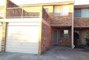 84/16-18 Wassell Street, Matraville, NSW 2036